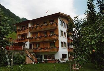 Alpenruh-Sommer-2.jpg