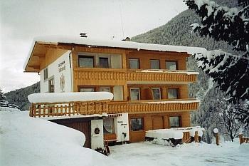 Alpenruh-Winter-1.jpg