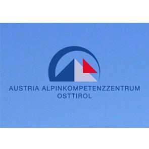 Alpinkompetenzzentrum-Osttirol.jpg