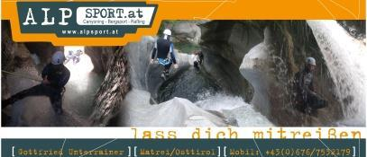 Alpsport.jpg