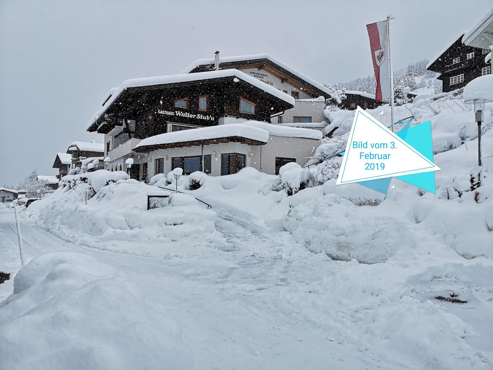 Ansicht-Haus-Winter-2019.jpg
