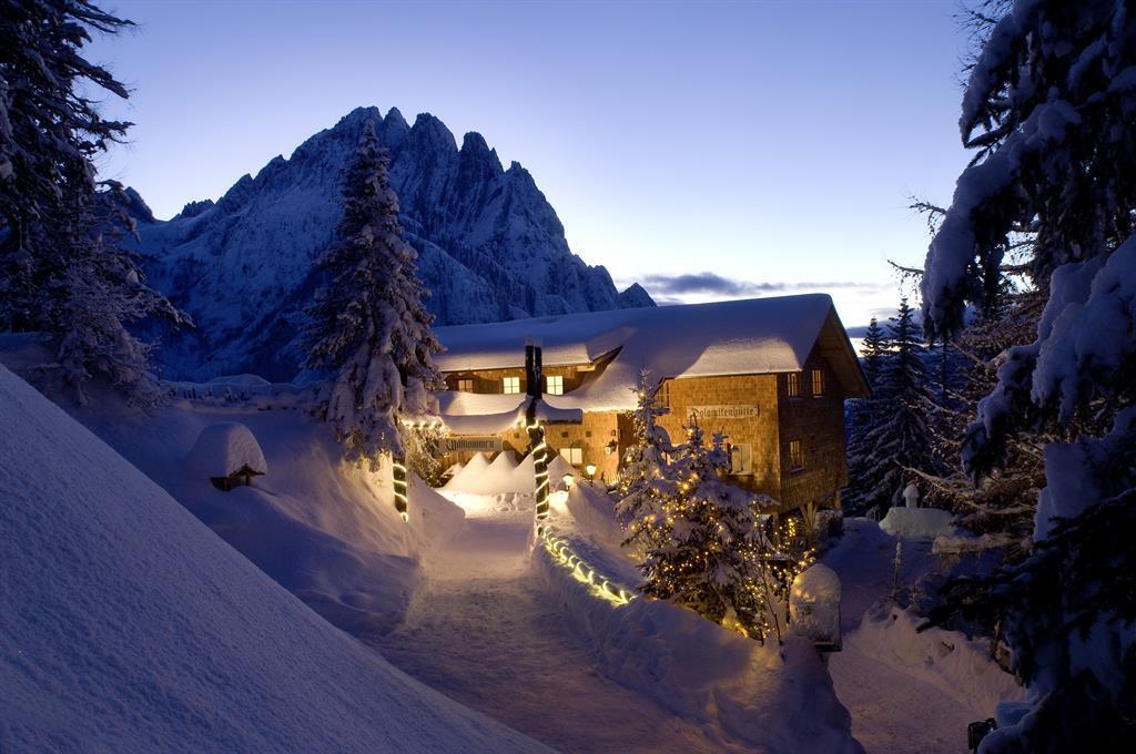 Ansicht-Winter.jpg