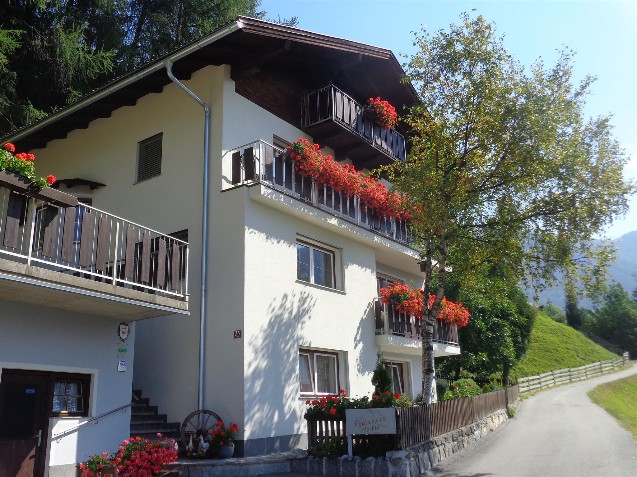 Apartment-Osttirol-Osttirol-Ferienwohnungen-Ma.jpg