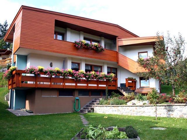 Apartment-Panoramablick-Matrei-in-Osttirol.jpg