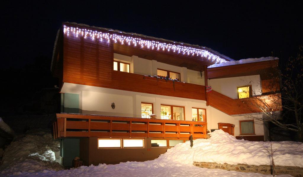 Apartment-Panoramablick.jpg