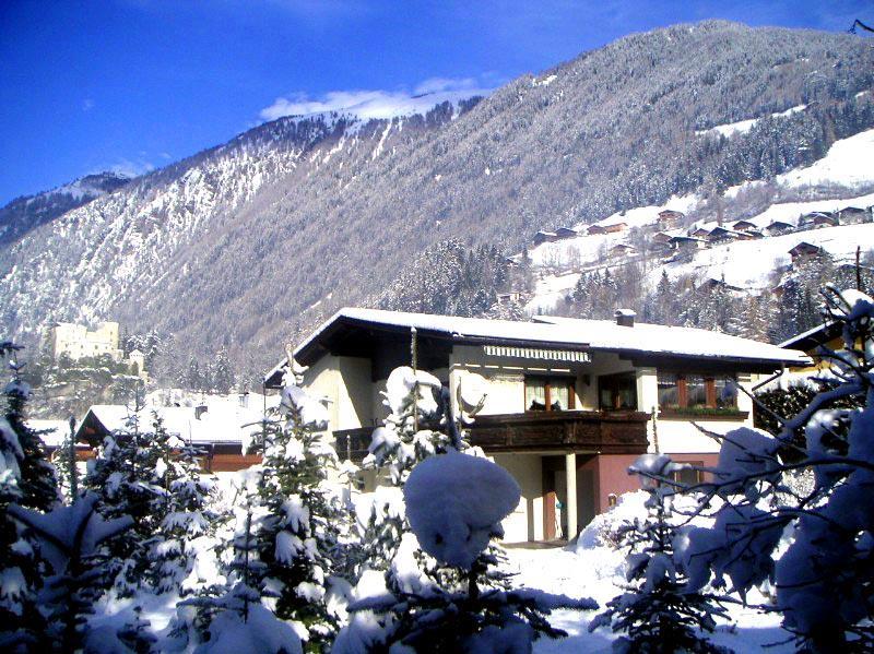 Apartment-Raneburger-Matrei-in-Osttirol.jpg