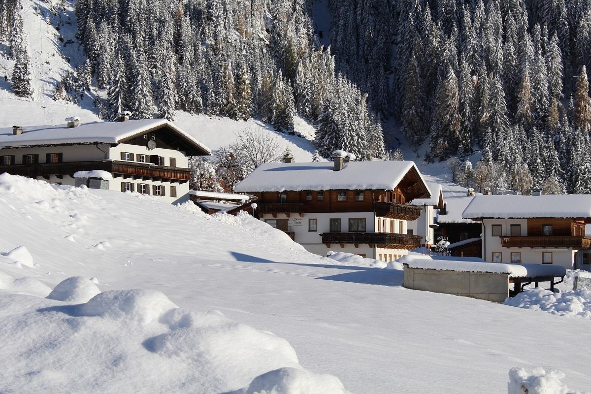 Apartments-Scherer-Winter1.jpg
