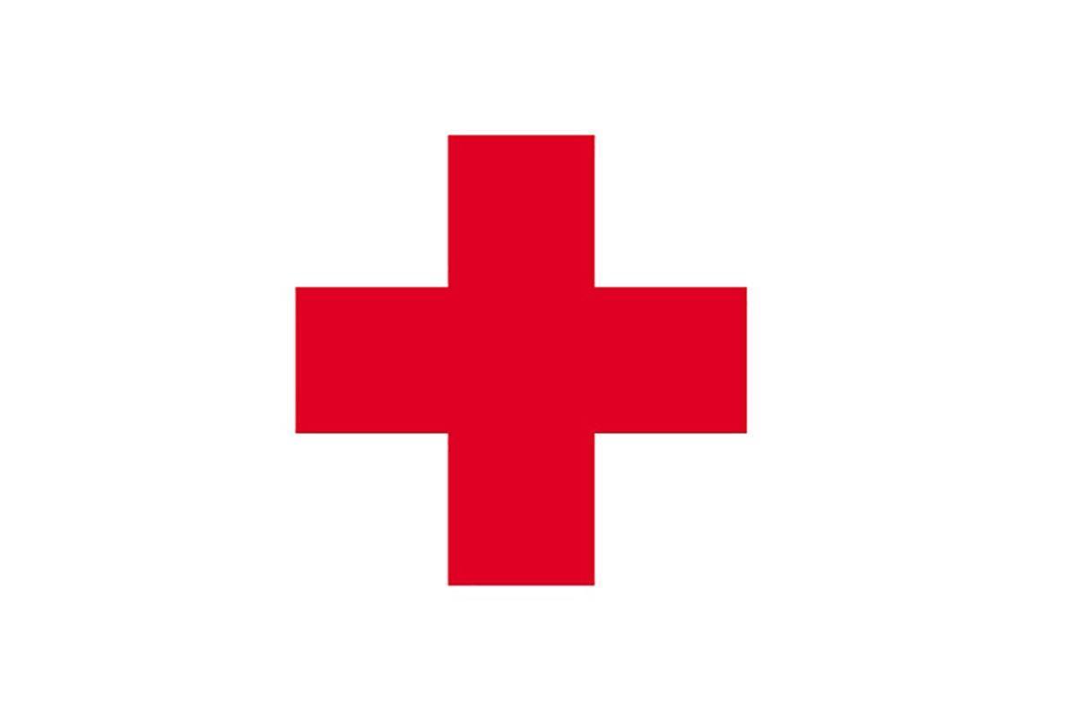 Arzt-Logo.jpg