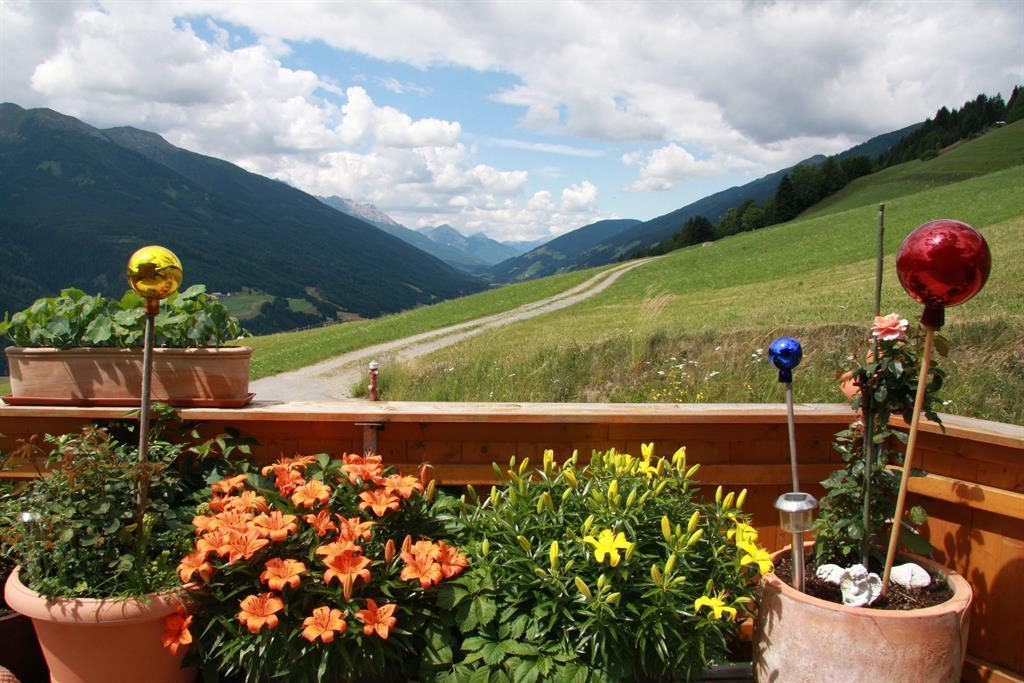 Ausblick-von-der-Terrasse-nach-Westen.jpg