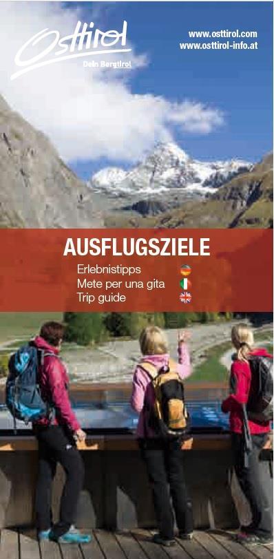 Ausflugstipps-Mete-per-una-gita-Trip-guide.jpg