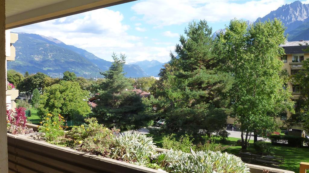 Aussicht-Balkon.jpg