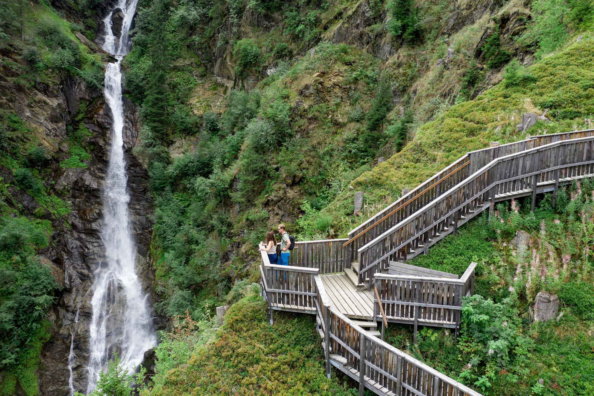 Aussicht-Staller-Wasserfall.jpg