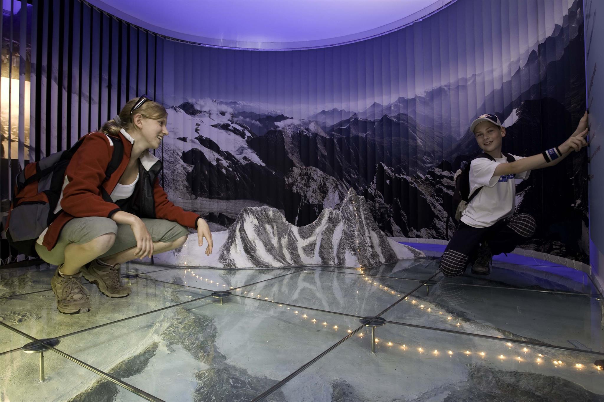 Ausstellung-Im-Banne-des-Grossglockners.jpg