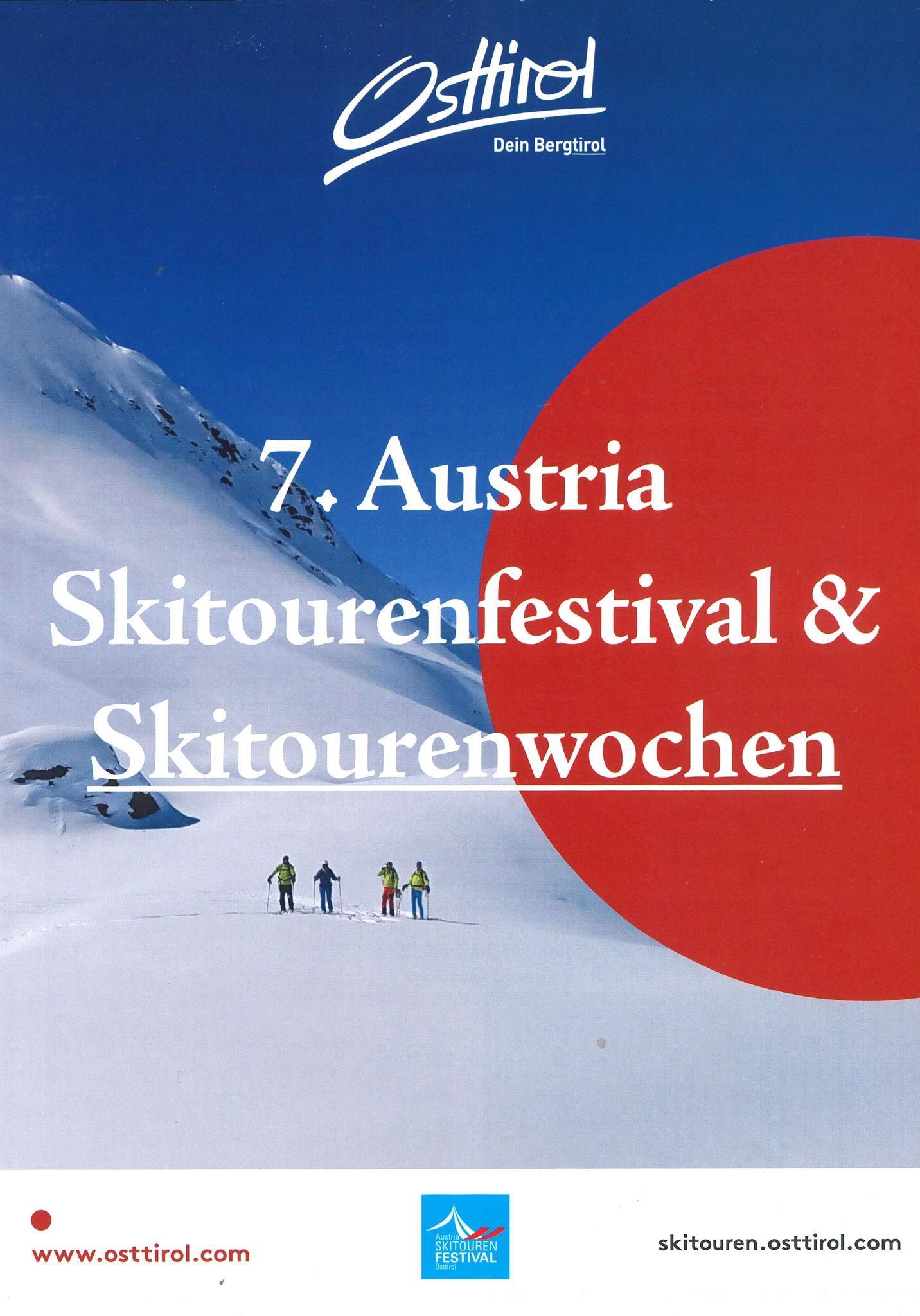 Austria-SkitourenfestivalSkitourenwoche.jpg