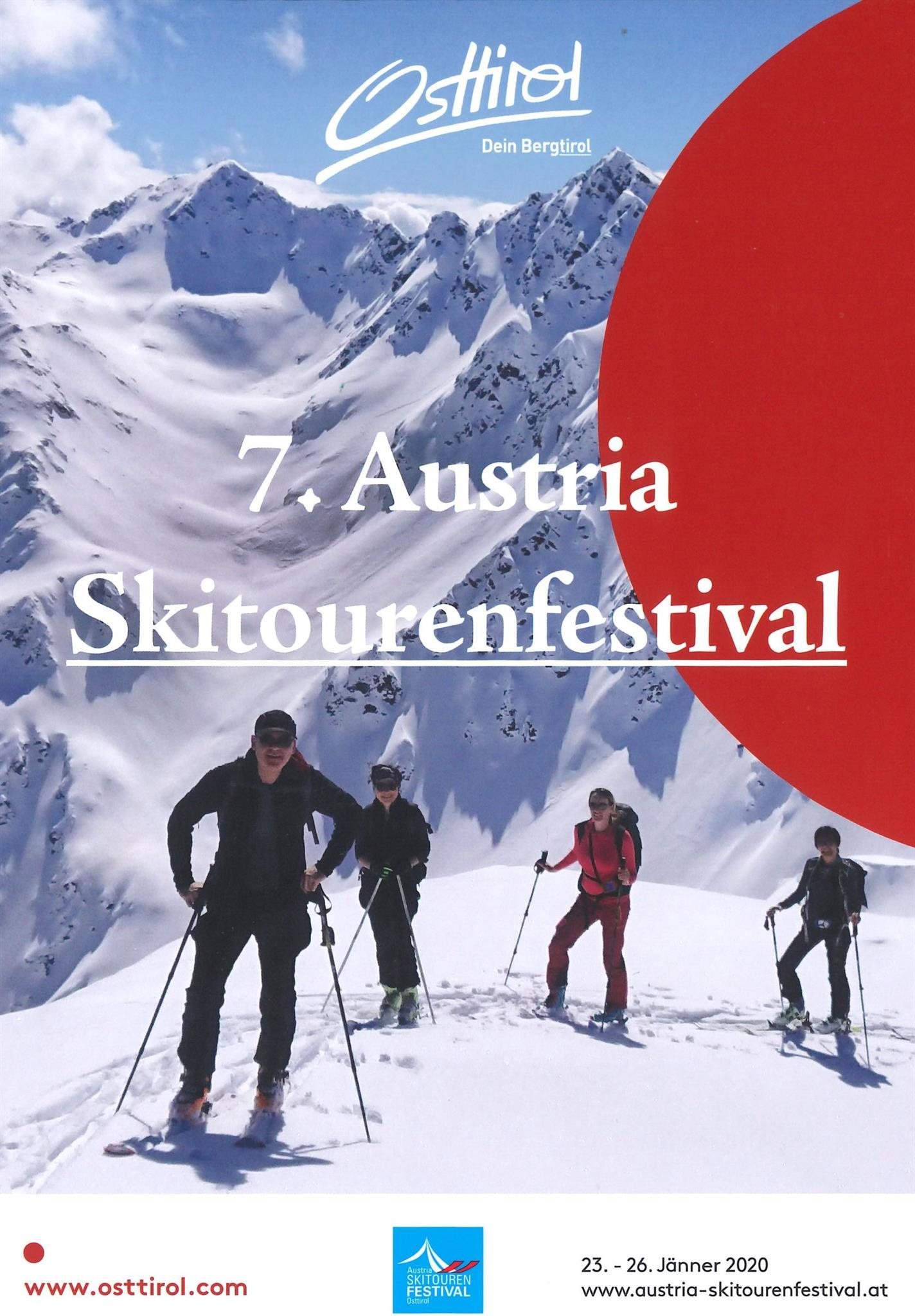 Austria-Skitourenfestival.jpg
