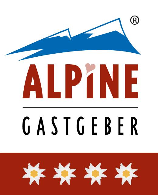 Auszeichnung-Alpine-GastgeberEdelweis-2019.png