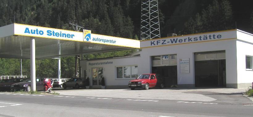 Auto-Steiner.jpg