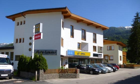 Autohaus-Lusser.jpg