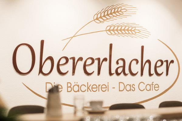 Baeckerei-Caf-Obererlacher.jpg