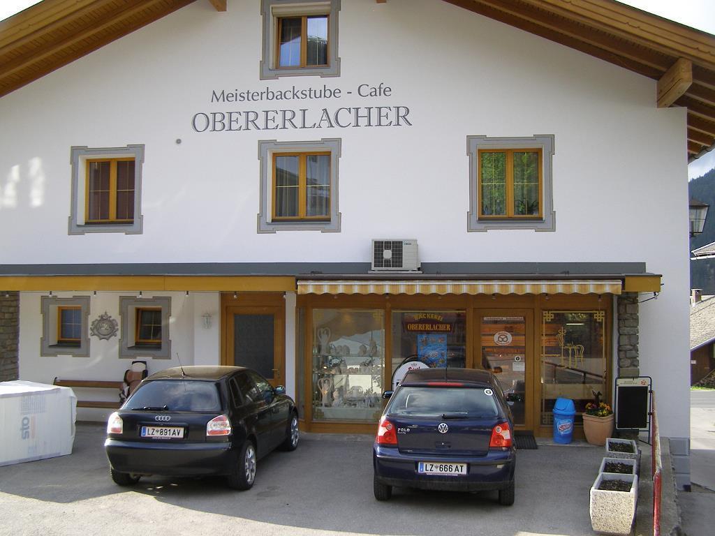Baeckerei-Obererlacher.jpg