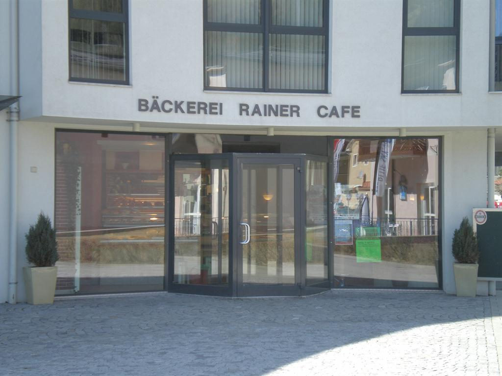 Baeckerei-Cafe-Rainer.jpg