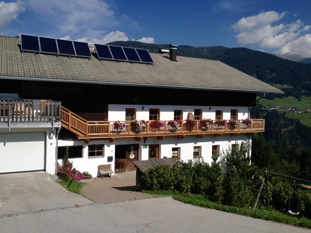 Bauernhaus-Sommer.jpeg