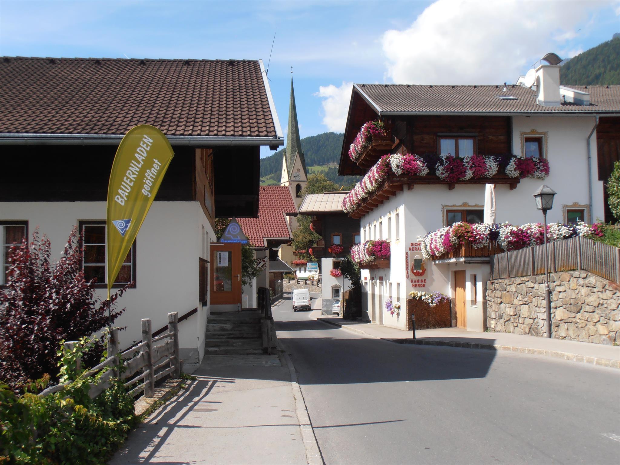 Bauernladen-Virgen-aussen.jpg