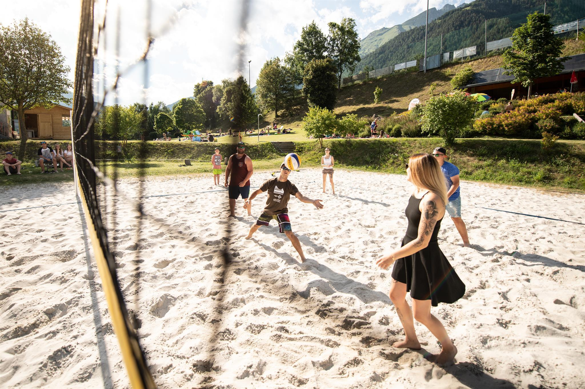 Beach-Volleyballplatz.jpg
