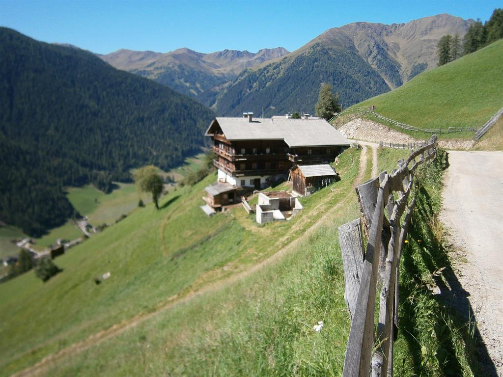 Bergbauernhof-Ausserberglet.jpg