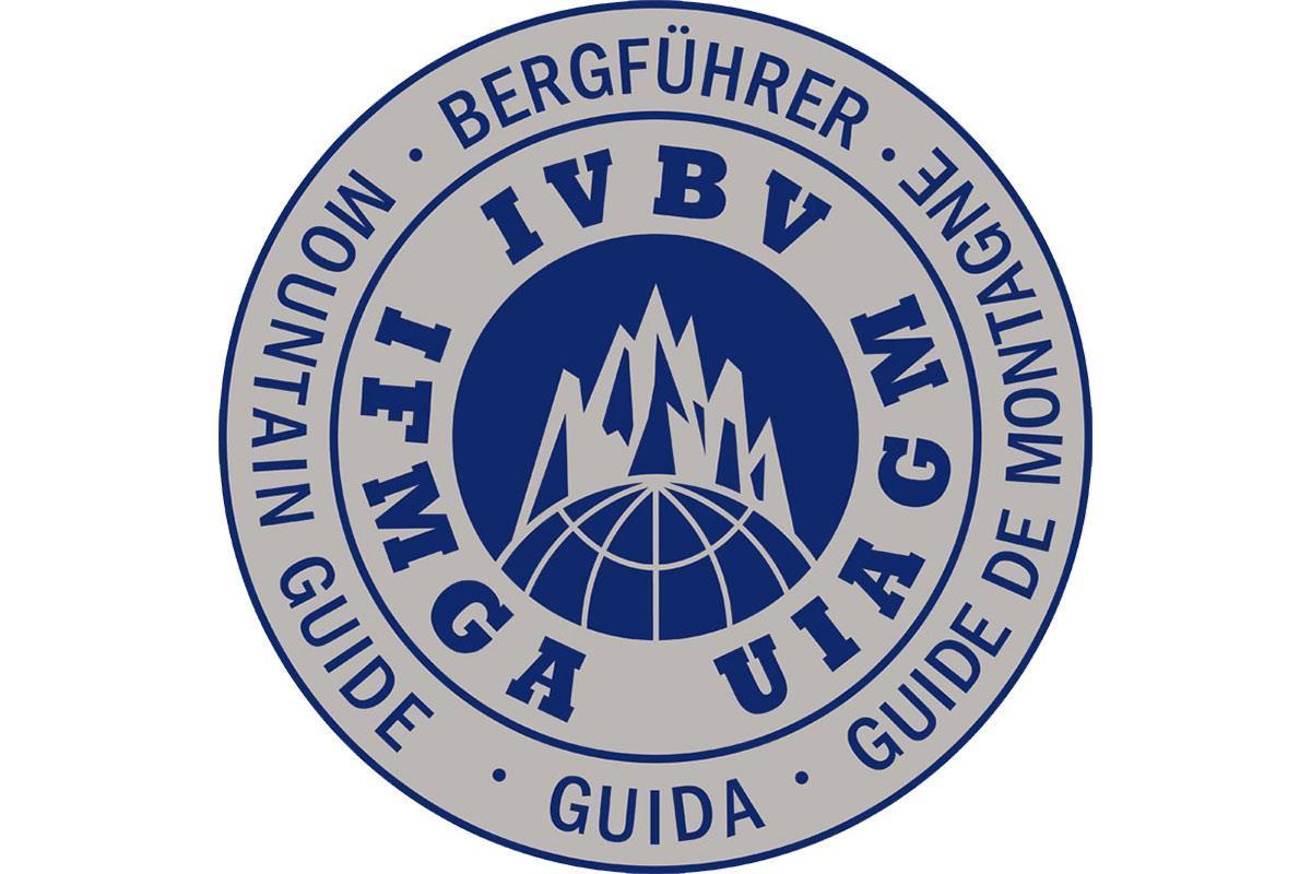 Bergfuehrer-Logo.jpg