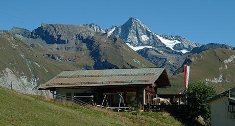 Bergrestaurant.jpg