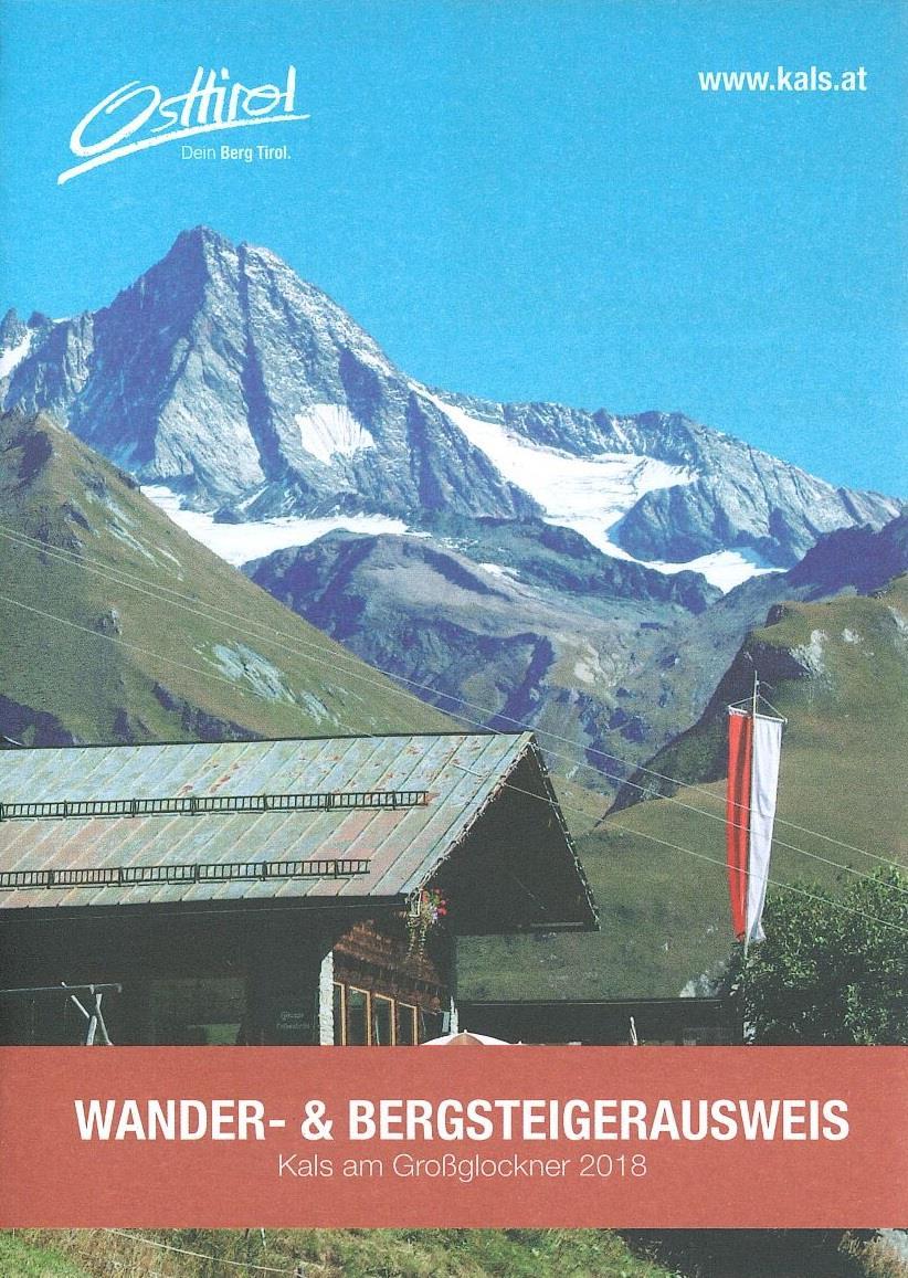 Bergsteigerausweis-Kals.jpg
