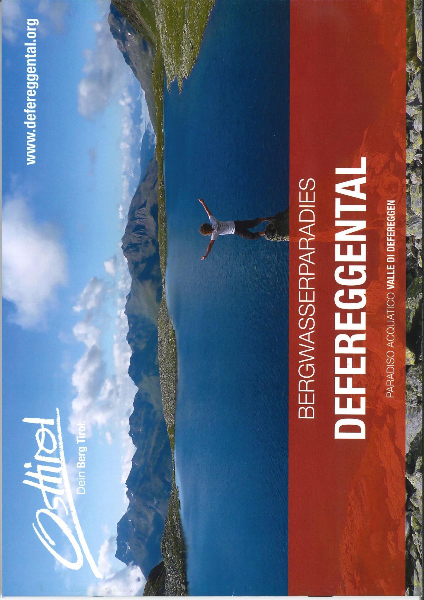 Bergwasserparadies-Defereggental.jpg