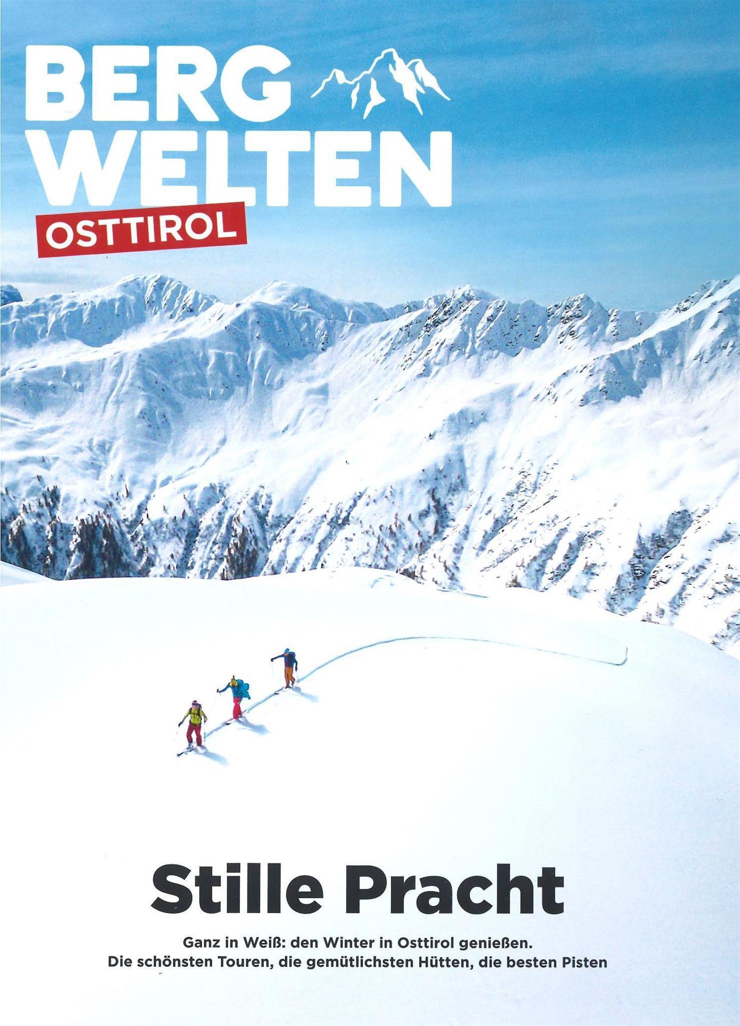 Bergwelten-Osttirol.jpg