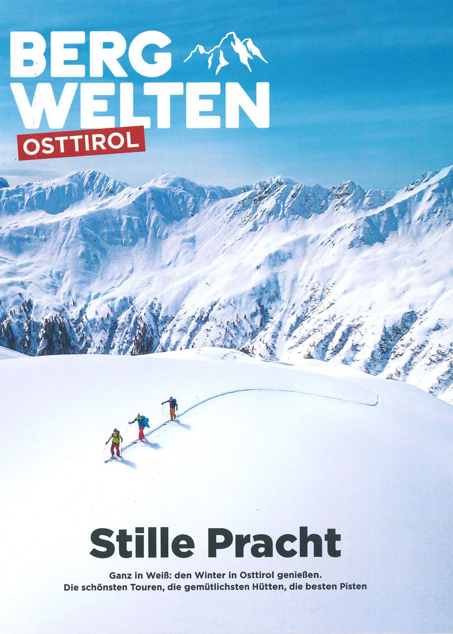 Bergwelten-Osttirol-Stille-Pracht.jpg