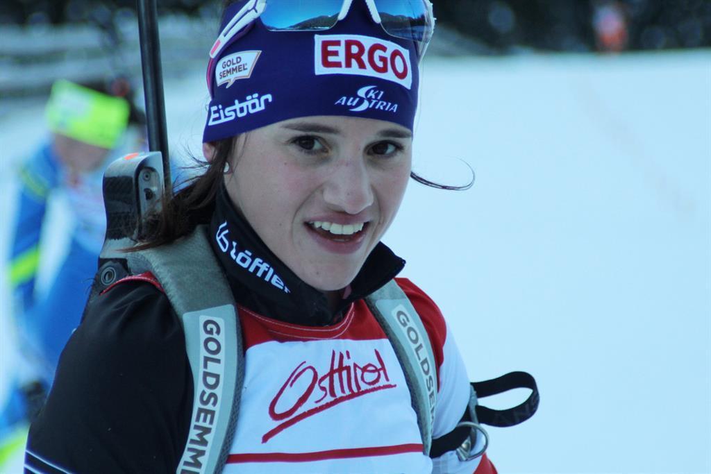 Biathlon-Alpencup.jpg