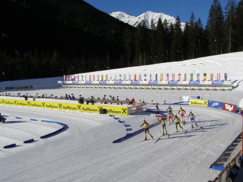 Biathlon-Austriacup.jpg
