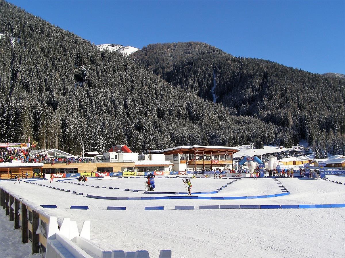 Biathlon-JWM-2021.jpg