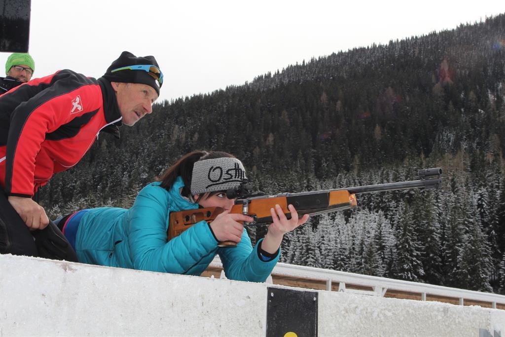 Biathlonschiessen-fuer-Gaeste.jpg