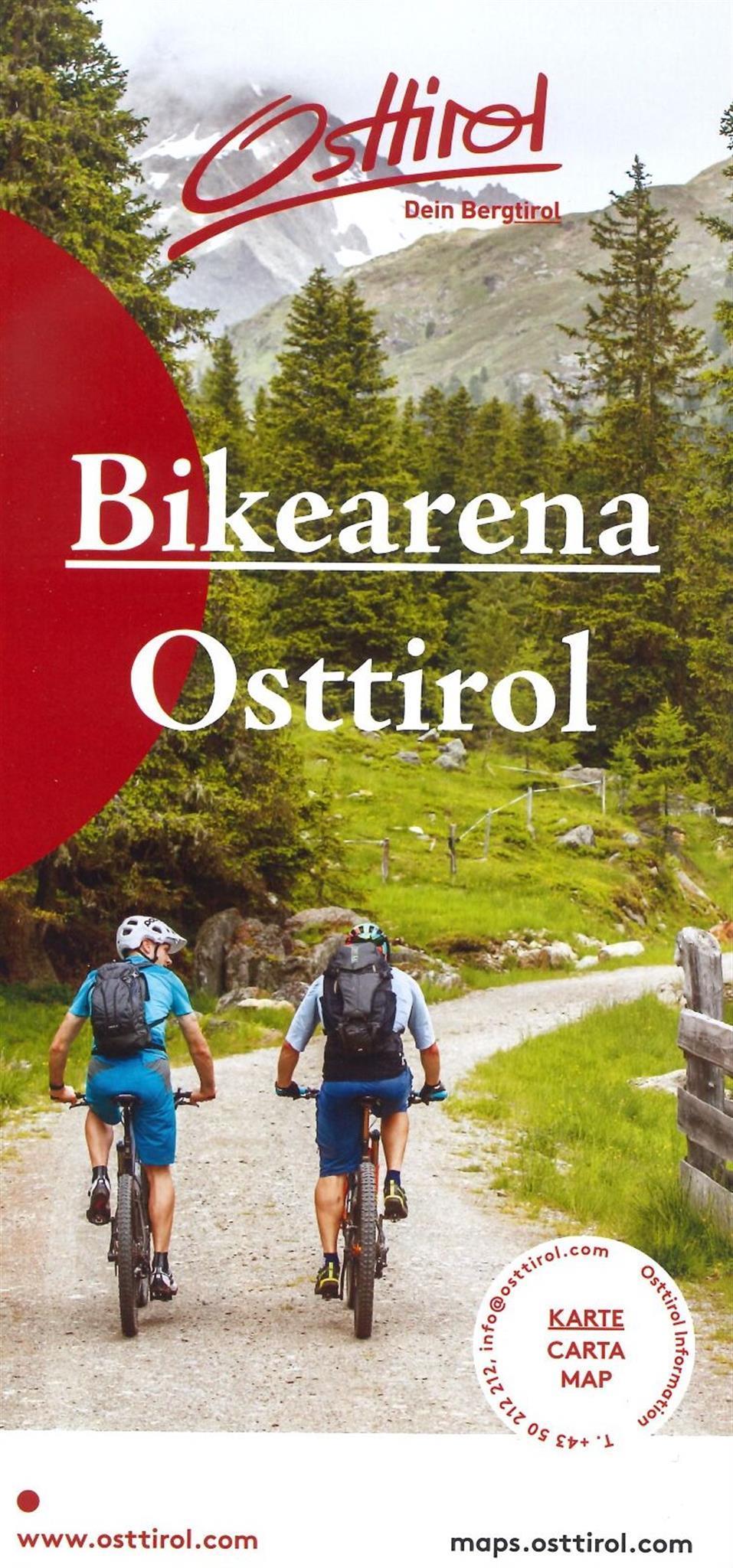 Bikearena-Osttirol.jpg