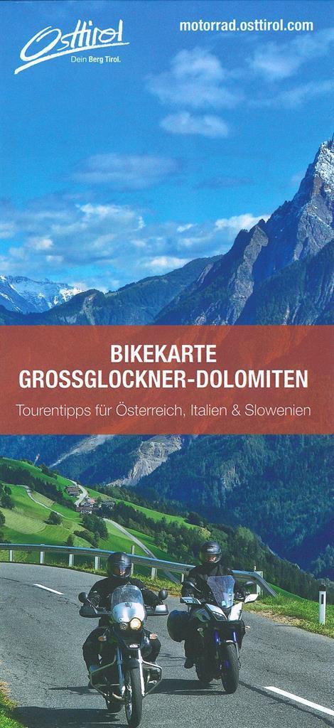 Bikekarte-Osttirol.jpg