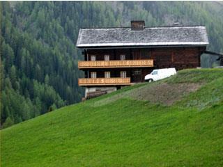 Bild-Sommer-Haus.jpg