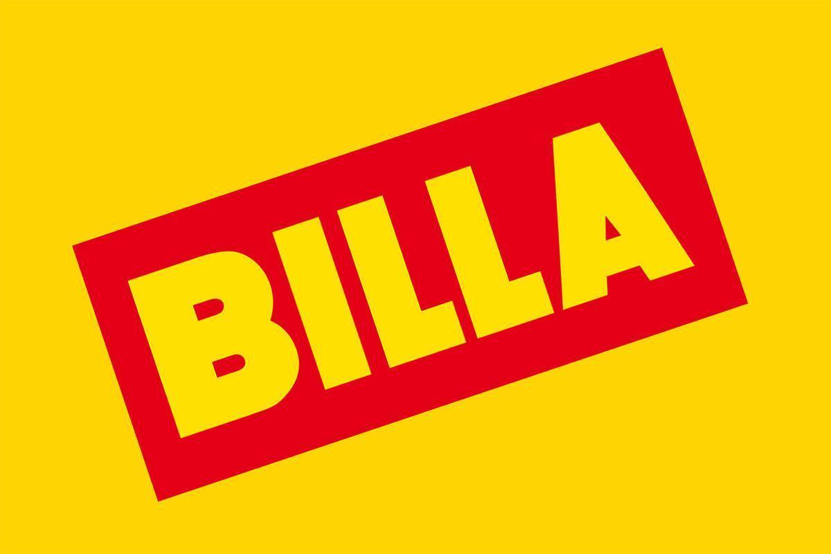 Billa.jpg