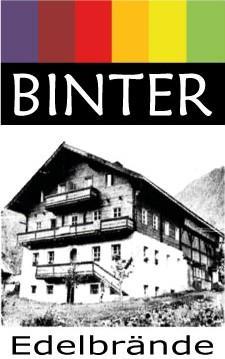 Binter-Edelbraende.jpg