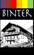 Binter.png
