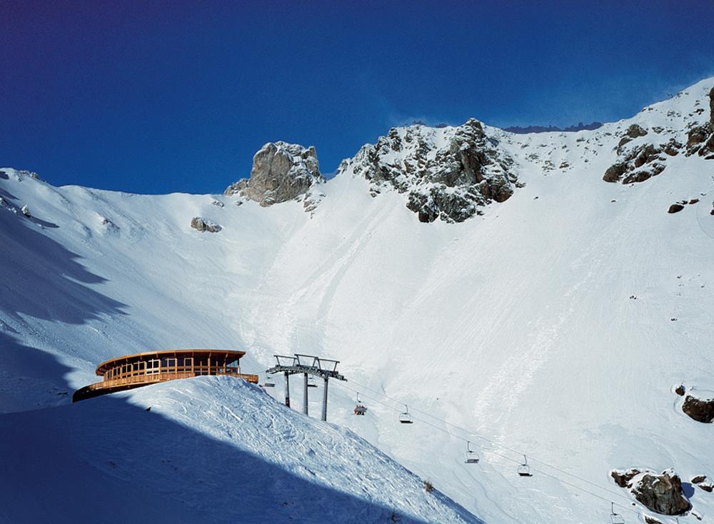 Blauspitz-Winter.jpg