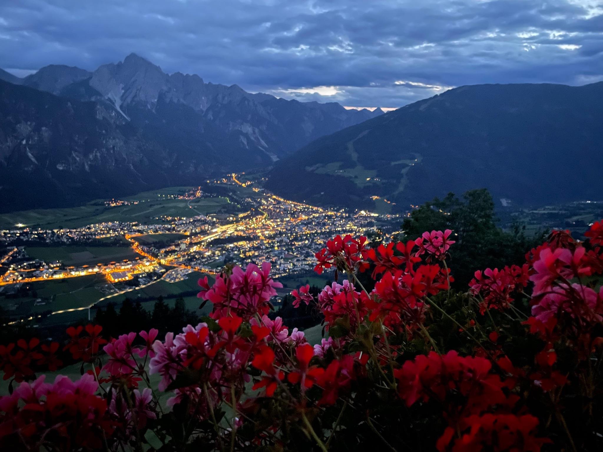 Blick-auf-die-Lienzer-Dolomiten.jpeg