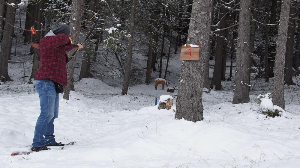 Bogenparcours-Hood-Wood.jpg