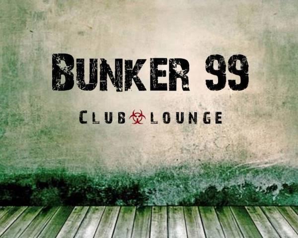 Bunker-99.jpg