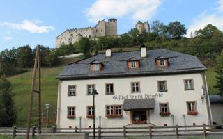 Burg-Heinfels.jpg